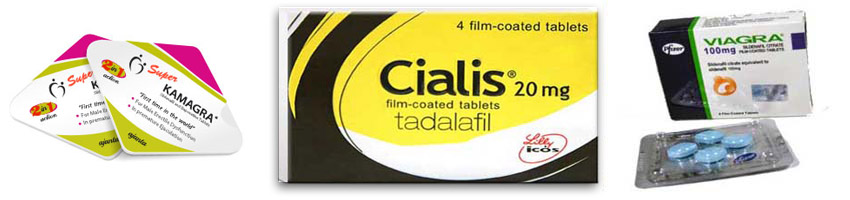 cialis_lilly_lovegra_kamagra_tablete